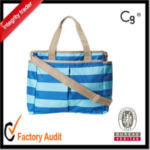 Stroller Travel Bag for Bag pictures & photos