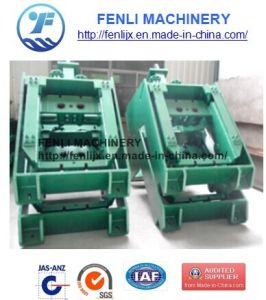 Straigthening Machine for CCM Plant pictures & photos