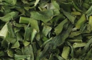 Healthy Natural New Crop Dehydrated Leek pictures & photos
