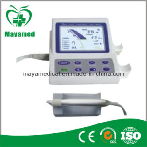 My-M038 Endodontic Treatment Is Dental Endodontic Instruments pictures & photos
