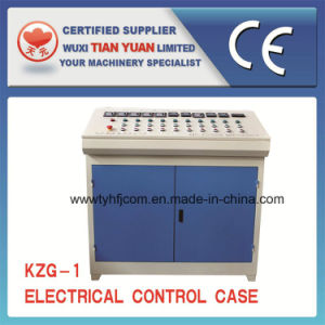 Electrical Control Case Used in Productin Line pictures & photos