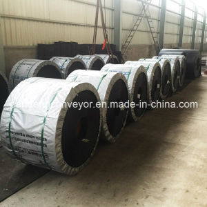 PVC Conveyor Belt / Rubber Conveying Belt / PVC Belting