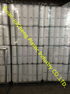 Stretch Pallet Net Wrap pictures & photos