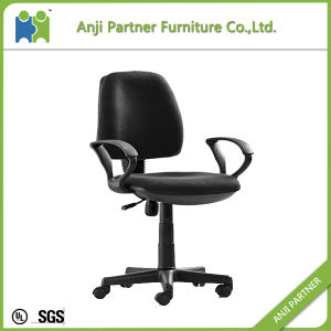 Hot Sell Fashionable New Style Recline Fabric Office Mesh Chair (Alan) pictures & photos