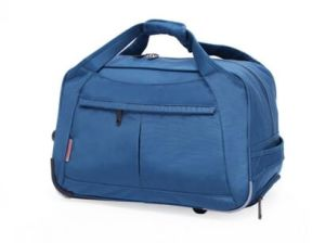 Best Fashion Trolley School Bag Sh-16051931 pictures & photos