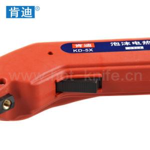 EPS Foam Cutter/Hot Knife /Hot Cutter pictures & photos