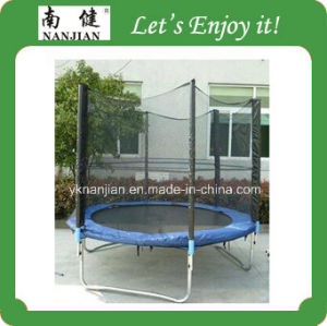 2013 10ft Trampoline Bed with New GS, CE pictures & photos