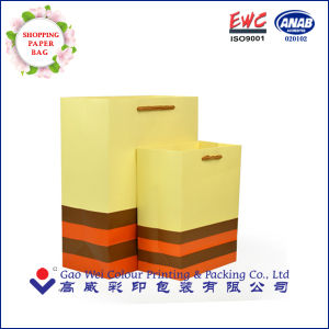 Paper Bag From China pictures & photos