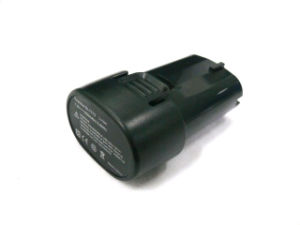 for Makita Power Tool Battery Makita: 194355-4 Makita: Cl070d