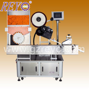 High-Performance Cheaper Good Quality Labeler Labeling Machine