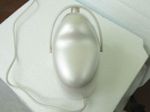 Moisturizing Facial Steamer/ Ultrasonic Face Steamer pictures & photos