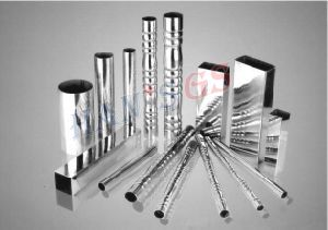 1500W CNC Fiber/YAG/CO2 Metal Laser Cutter pictures & photos