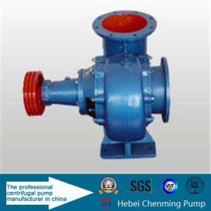 High Head High Flow Agricultural Farm Irrigation Diesel Water Pump pictures & photos