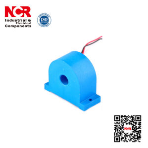 1: 2000 0.1 Class Current Transformer (NRC01) pictures & photos