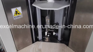 Automatic Paper Counting Machine pictures & photos
