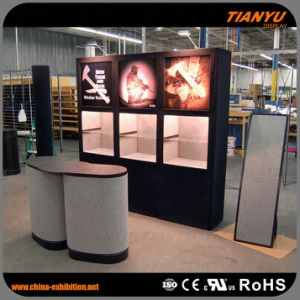 Display Exhibition Wall for Trade Show pictures & photos