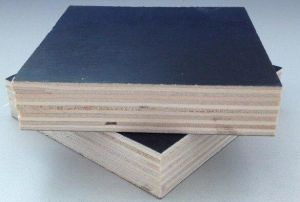 Hexagon Anti-Slip Hardwoods Plywood for Decoration pictures & photos