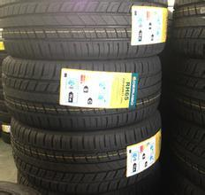 Self Adhesive Tyre Label, Tyre Sticker pictures & photos