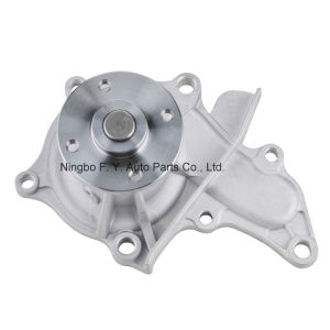 Water Pump (OE: 1611019135) for Toyota pictures & photos