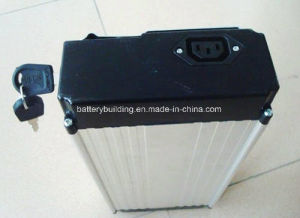 48V 20ah Lithium Battery Pack Rechargeable Battery 48V 20ah for E-Bike pictures & photos