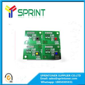 Drum Cartridge Chip for Konica Minolta Bizhub C451/C550/ C650 pictures & photos