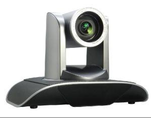 1080P60 HD PTZ Vc Camera