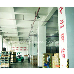 Return & Rma Management in Bonded Warehousing pictures & photos
