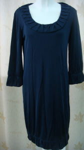 Silk Chiffon Digital Printed Fabric Dress, Silk Garment, Apparel pictures & photos