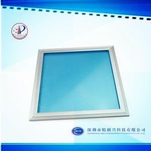 Unique Aluminum Frame LED Light Panel