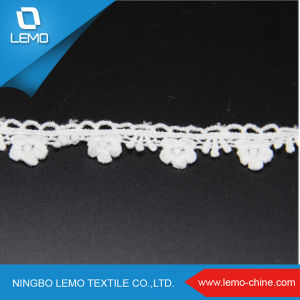 Wholesale Chemical Lace for Sale pictures & photos