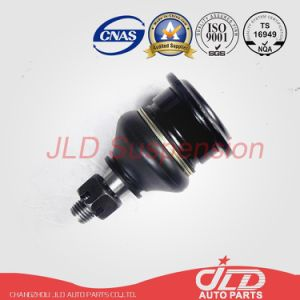51460-Sm4-023 Suspension Parts Ball Joint for Honda Accord Mk IV pictures & photos
