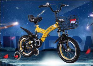16 Inch Hot Sale Children Bike pictures & photos