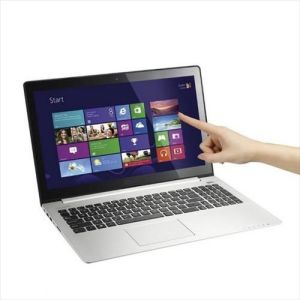 15.6-Inch Laptop Intel Core I5-3317u Fashion Laptop