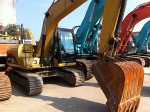 Used Cat 312c Excavator, Used Cat Excavator 312c