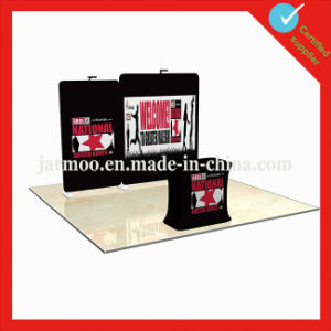 Easy Folding Clothing Displays Trade Show pictures & photos