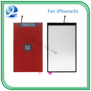 LCD Touch Screen Backlight for iPhone 5s Back Light Replacemnt pictures & photos