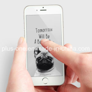 Wholesale Screen Tempered Glass for iPhone6/6s pictures & photos