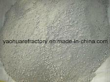 Calcium Aluminate Clinker & High Purity Fused Calcium Aluminate Cements pictures & photos
