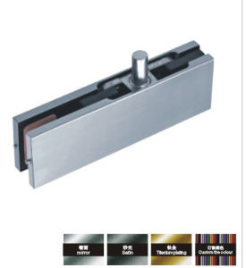 PF-030 Stainless Steel Top Clip pictures & photos