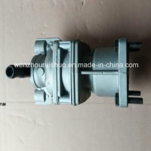4613192710 Foot Brake Valve Use for Mercedes Benz pictures & photos