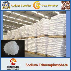 Supply Sodium Trimetaphosphate (STMP)