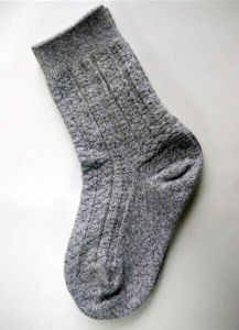 Children′s & Adults Cotton Socks pictures & photos