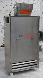 Fermentation Room Engine Bread Proofer (ZMX-8T) pictures & photos