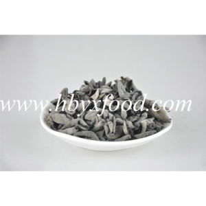 0.7-1.5cm Dried Wood Ear Black Fungus pictures & photos