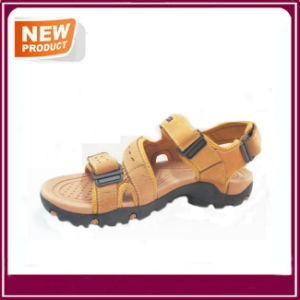 Men′s Fisherman Sandal Shoes Wholesale pictures & photos