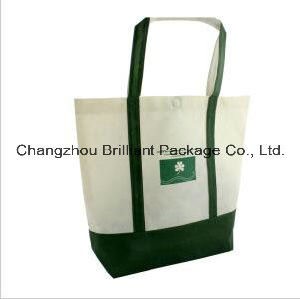 High Quality PP Non Woven Durable Tote Bag, Shopping Bag pictures & photos