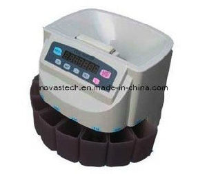 Coin Counter (RX351)