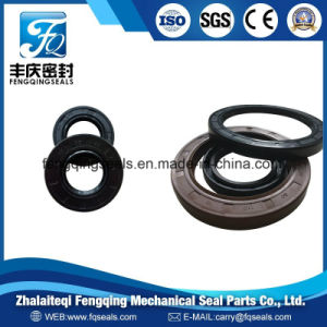 Machine Parts Engine Partsfactory Wear and Tear Rubber Oil Seal pictures & photos