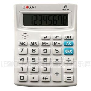 "12-Digit Display Desktop Calculator with ""Bi-Bi"" Speaking Sound (LC240S) pictures & photos"