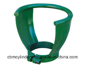 Gas Cylinder Fittings (Gas Cylinder Accessories) pictures & photos